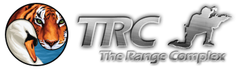"The Range Complex: ""Brilliance in the Basics""®"